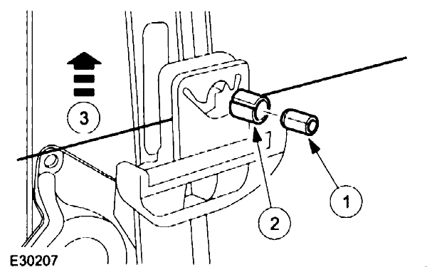 Rear Window Regulator Problems Any Experience Page 2